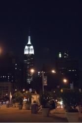 Empirestate NY